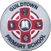Guildtown Primary School